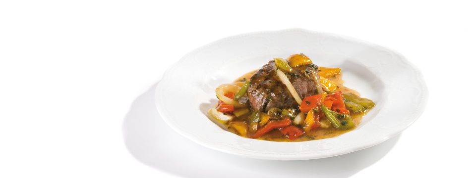 Carn de Bovi en el tipus de Mallorca